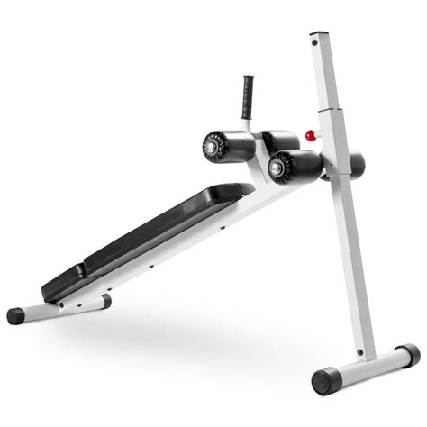 adjustable ab bench xmark xm 7608 adjustable ab bench