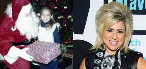 tedesa caputo siblings your favorite tlc stars where are they now page 38 of