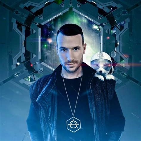 Alex K Doesnt Go Shopping Media Tour Edition by Don Diablo Tour Dates Concert Tickets Albums And Songs