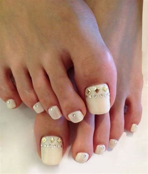 Best Pedicure by The Best Pedicure In 2018 Best News Directory