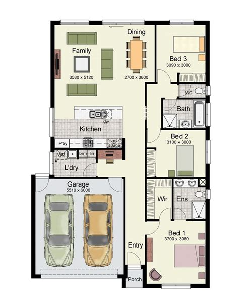 hotondo house plans 141 best hotondo homes home designs images on pinterest floor plans hotondo homes
