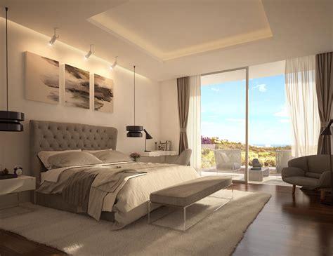 3d Interior Design by Interiorismo En Casas De Lujo En Marbella Areadesign