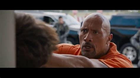 fast and furious 8 movie youtube fast and furious 8 13 18 movie clip the fate of the