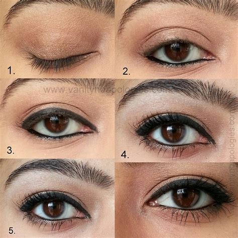 air hostess interview how to dress up makeup hair style