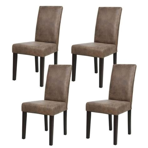 Délicieux Conforama Table Salle A Manger #3: indogate-table-salle-a-manger-beige-chaises-salle-c3a0-manger-but-chaises-salle-c3a0-manger-conforama.jpg