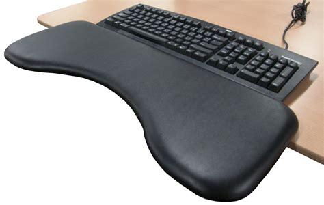 posturite keyboard rest by posturite ergocanada