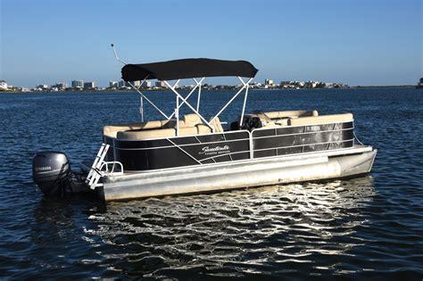 freedom boat club tarpon springs florida freedom boat club panama city beach florida freedom boat club