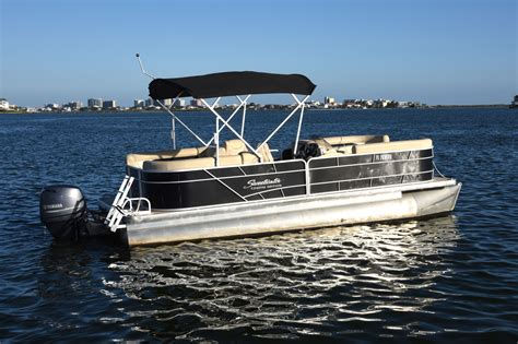 freedom boat club cost new smyrna beach freedom boat club pensacola beach florida freedom boat club