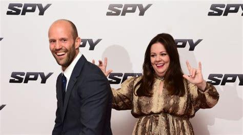 spy film quotes jason statham spy 2015