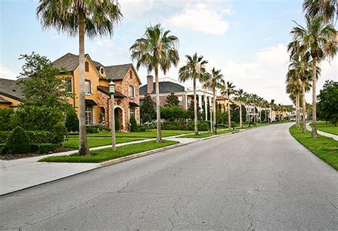 Celebrities Homes by Celebration Florida Pictures Celebration Florida