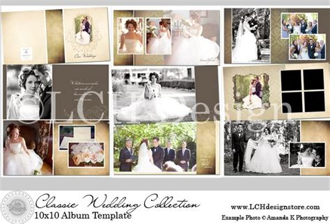 Digital Wedding Album Layout by Wedding Album Layout Templates Search Albums