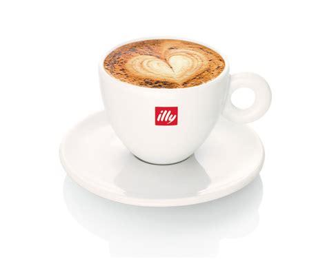 international coffee day mooshworld by olga