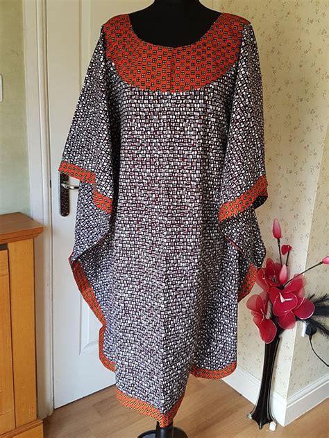 african boubou dresses african print kaftan boubou dress african print tunic my