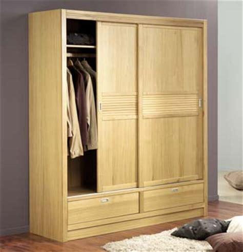 Dfs Wardrobes - wardrobes at dfs
