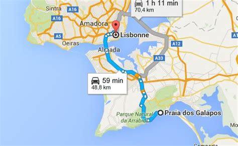 Que visiter et où dormir à Lisbonne
