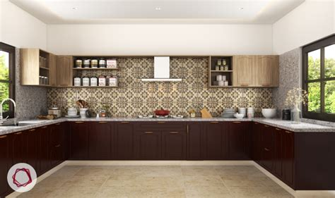 home kitchen design price 5 factors that determine modular kitchen price