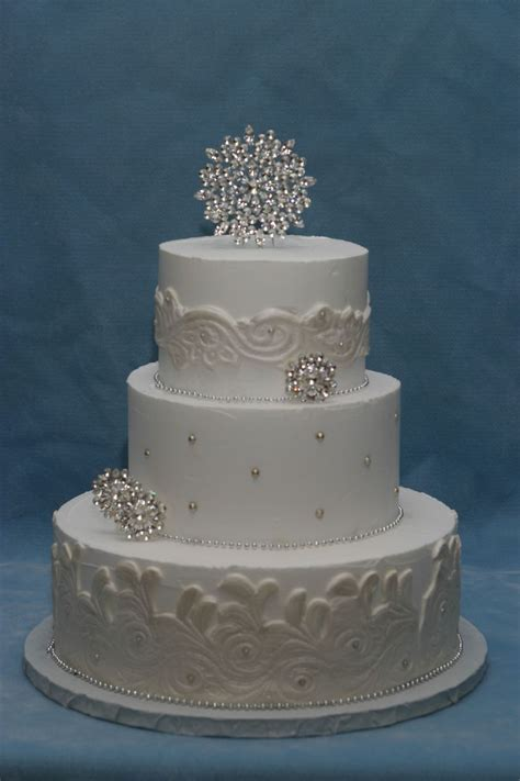 fondant icing wedding cake 918 best images about wedding ideas winter on