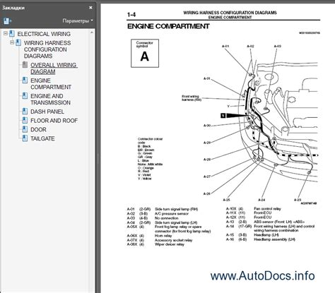 book repair manual 2010 mitsubishi outlander user handbook 28 mitsubishi outlander 2006 service manual mitsubishi outlander 2003 2006 service repair