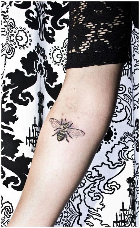 tattoo queen rock 28 boss queen bee tattoos that rock tattoo designs for