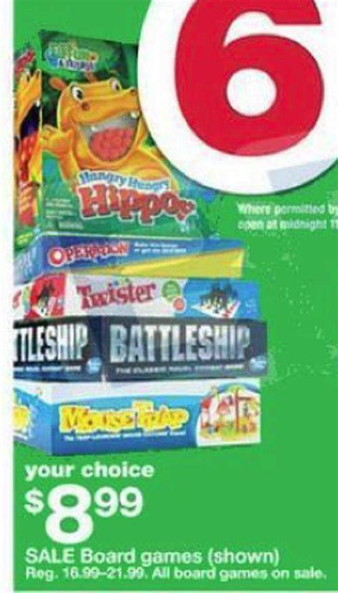 top 28 the candyland store coupon buy the candyland