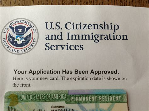 Permission Letter Of Ba 2nd Year 2016 i 751 removal of conditions category archives visa