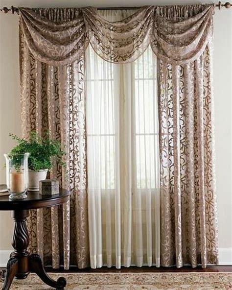 preiswerte gardinen moderne preiswerte gardinen f 252 r wohnzimmer raum und