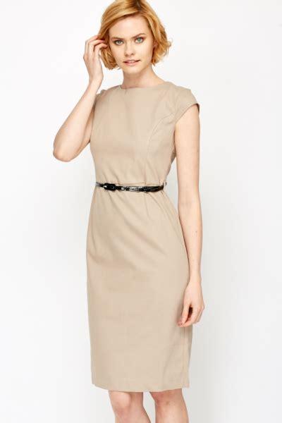 Last Stock Medira Dress office belted dress just 163 5