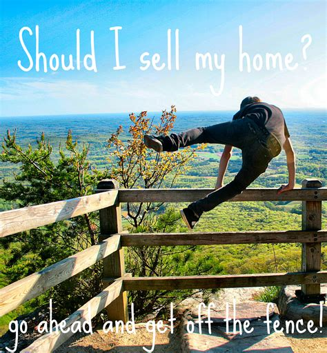 should i sell my house should i sell my home now southeast florida real estate