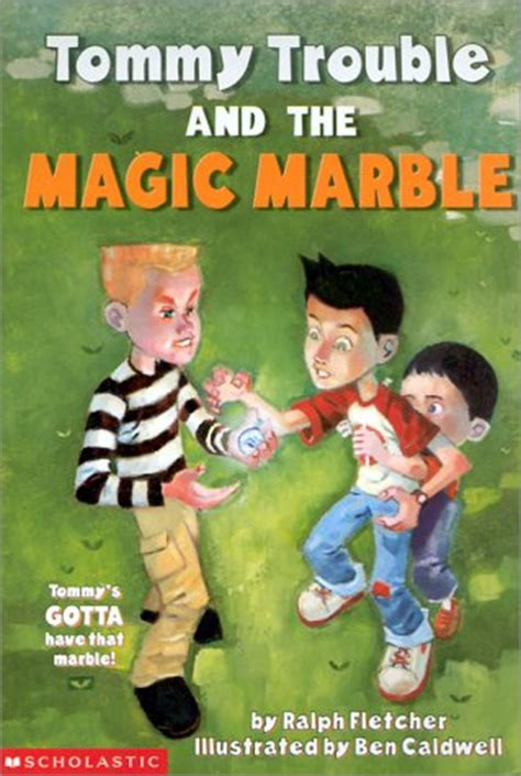 Summary Of And The Magic L trouble and the magic marble summary and analysis like sparknotes free book notes