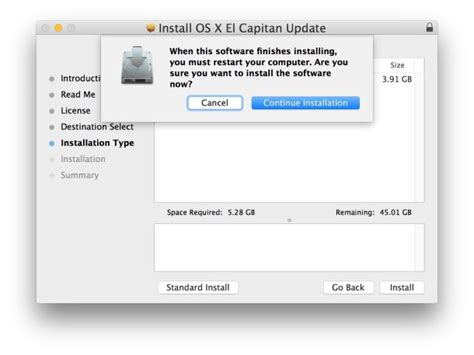 Upgrade Os Macbook mac os x update rsync mac dagortrans
