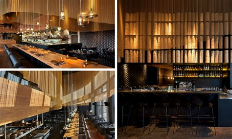 top 10 furniture designers in the world residential 10 of the best bar design ideas around the world bar