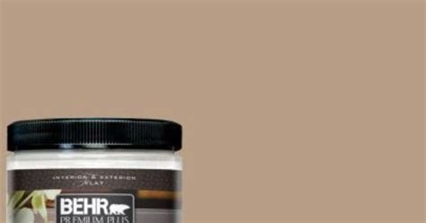 behr paint color cup of cocoa behr quot cup of cocoa quot living room office my home