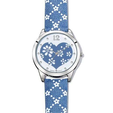 images  avon watches  pinterest ladies