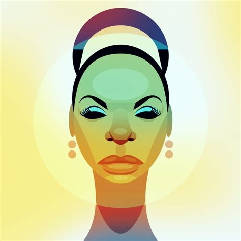 simone artist nina simone songbook covers remixes project the official