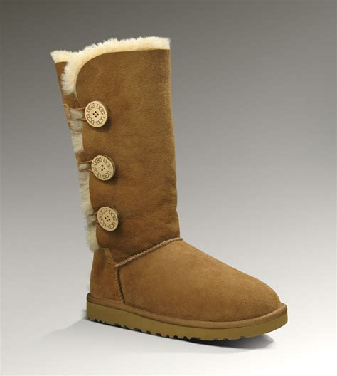 womens ugg boots clearance triplet ugg chestnut boot uggs chestnut boots