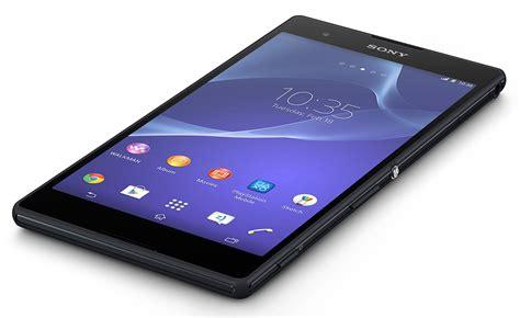 Baterai Battery Battre Sony Xperia T2 Ultra D5322 sony xperia t2 ultra phone specifications comparison