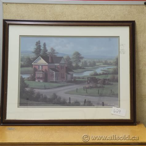 used office furniture riverside ca bill saunders quot riverside quot limited edition framed print