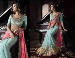 decoration indienne pour mariage id 233 es de d 233 coration et