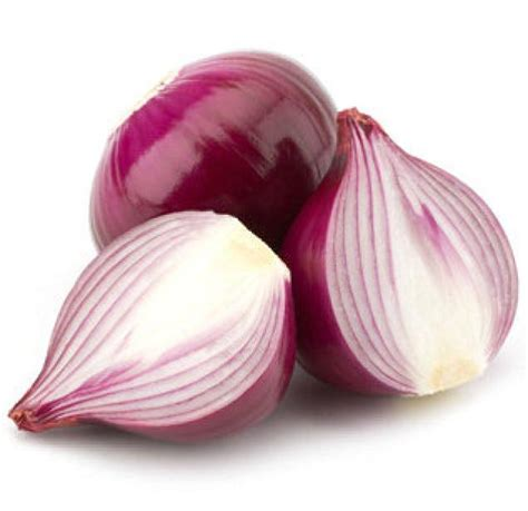 2016 onion links bely eating onion health benefits