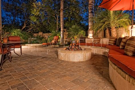 San Diego Pavers Patios Gallery By Western Pavers Serving Patio Pavers San Diego