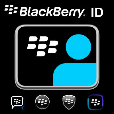 reset blackberry username how to change your blackberry id username inside