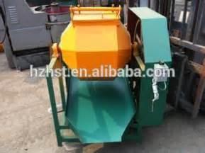 Aluminium Elektrisch Polieren by 200l Automatische Stahlnagel Effiziente Barral Polieren