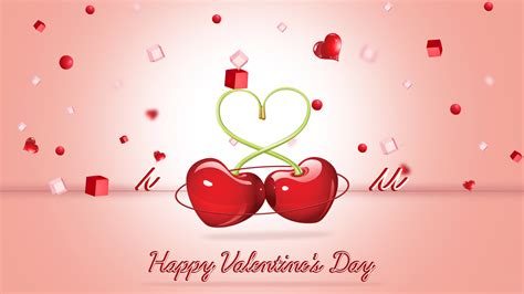 happy valentine s day best wallpapers