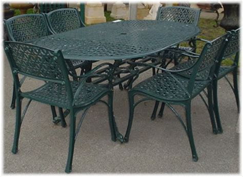 garden furniture a great garden furniture range uk