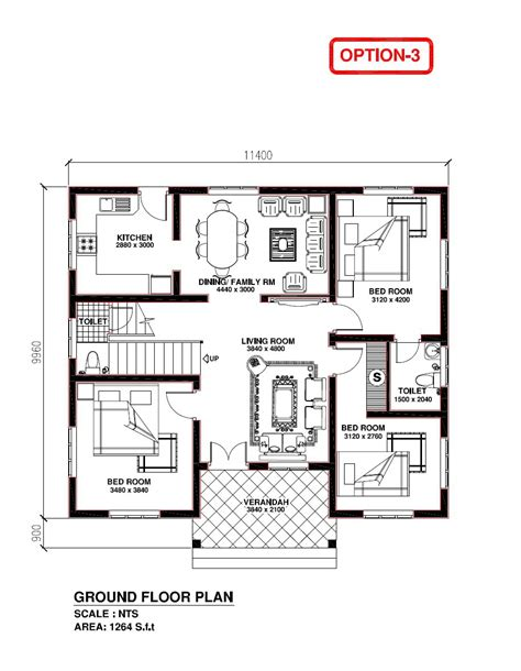 Free House Designs Top 28 Free House Plans With Pictures Free House Plans Model House Plans Free Home Design