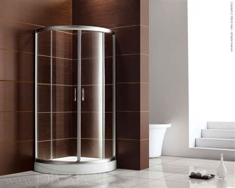 Shower Enclosures Complete by Di Vapor Shower Enclosure With Jets 900 X 900 Ebay