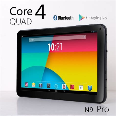 fastest android tablet top 6 best android tablets 100