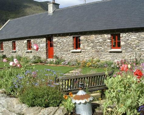 Cottages For Sale In Ireland by 3 Bedroom Cottage For Sale In Kerry Kenmare Ireland