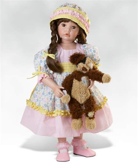Collectible Porcelain Doll Boneka Porselen collectible porcelain doll porcelain dolls image search searches and images