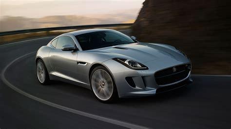 automotivetimes 2015 jaguar f type review